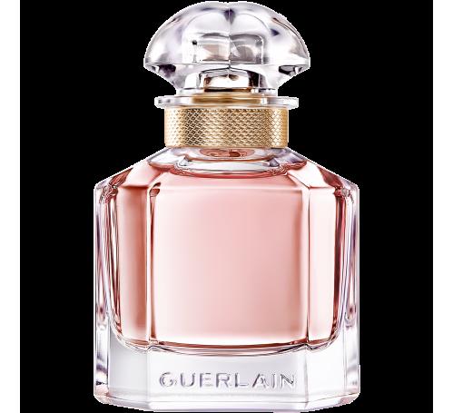 """Парфуми TM """"Premier Parfum"""" GOLD 161G версія Mon Guerlain"""