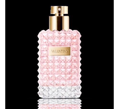 "Парфуми TM ""Premier Parfum"" GOLD 162G версія  Donna Acqua"
