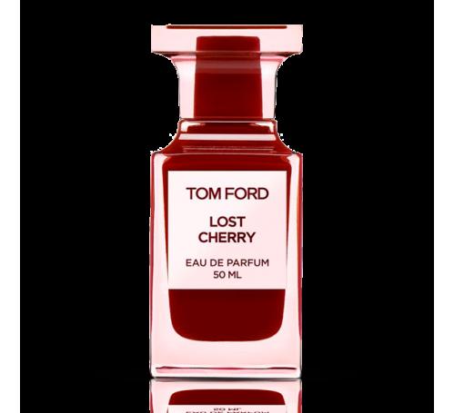 """Парфуми TM """"Premier Parfum"""" 175 версія Lost Cherry"""