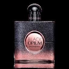 """Парфуми TM """"Premier Parfum"""" 185 версія lack Opium Floral Shock"""