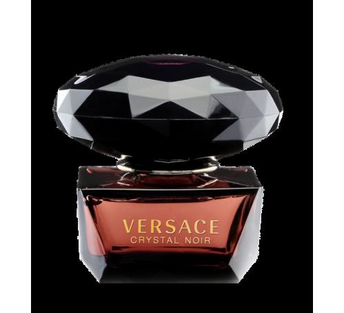 "Духи TM ""Premier Parfum"" GOLD 188 версия Chrystal Noir"
