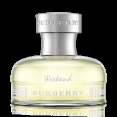 """Духи TM """"Premier Parfum"""" 190 версия Burber. week end"""