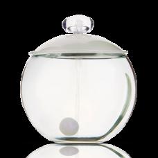 """Парфуми TM """"Premier Parfum"""" 192 версія Noa"""