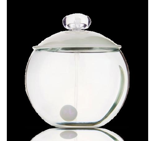 """Духи TM """"Premier Parfum"""" 192 версия Noa"""