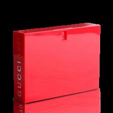 """Духи TM """"Premier Parfum"""" 198 версия Rush"""