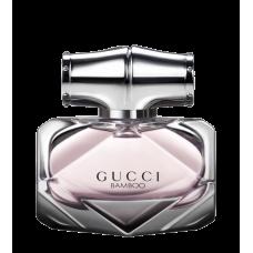 """Парфуми TM """"Premier Parfum"""" GOLD 199 версія Bamboo"""