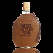 """Парфуми TM """"Premier Parfum"""" 201 версія Fuel for Life for Him"""