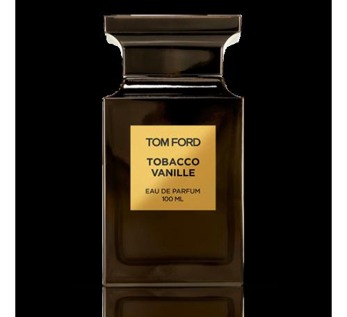 """Духи TM """"Premier Parfum"""" GOLD 202 версия Tobacco Vanille"""