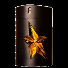 "Духи TM ""Premier Parfum"" 204 версия A Men Pure Coffee"