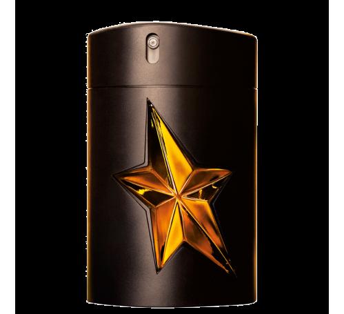 """Парфуми TM """"Premier Parfum"""" 204 версія A Men Pure Coffee"""