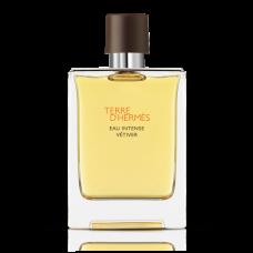 "Духи TM ""Premier Parfum"" GOLD 205 версия Terre D'Herm."