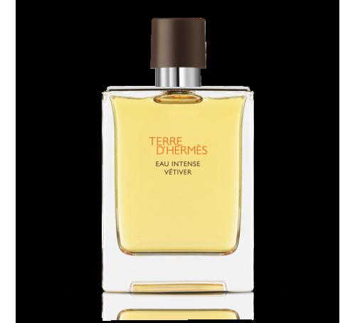 "Духи TM ""Premier Parfum"" 205 версия Terre D'Herm."