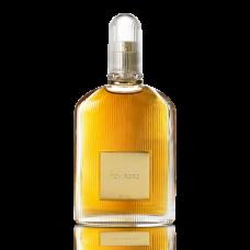 "Духи TM ""Premier Parfum"" 206 версия Ford for Men"