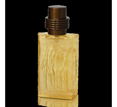 """Парфуми TM """"Premier Parfum"""" 207 версія 1881 Amber"""