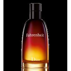 "Духи TM ""Premier Parfum"" GOLD 208 версия Fahrenheit"