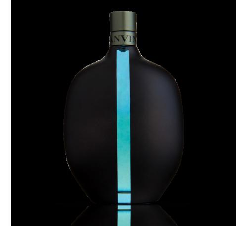 "Духи TM ""Premier Parfum"" 209 версия Avant Garde"