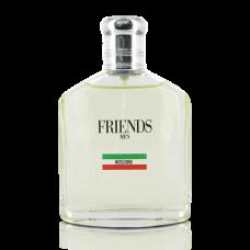 "Духи TM ""Premier Parfum"" 213 версия Friends"