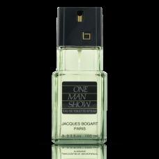 "Духи TM ""Premier Parfum"" 216 версия One Man Show"