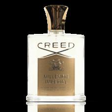 """Парфуми TM """"Premier Parfum"""" 217 версія Imperial Millesime"""
