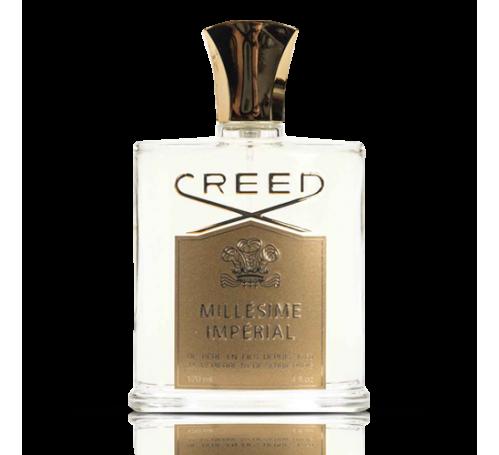 "Духи TM ""Premier Parfum"" GOLD 217 версия Imperial Millesime"