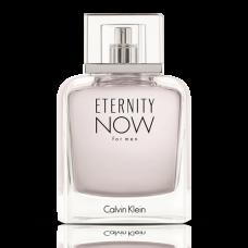 """Парфуми TM """"Premier Parfum"""" 218 версія Eternity NOW Men"""