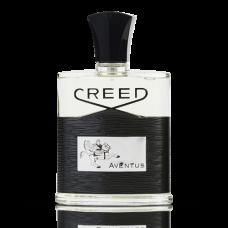 """Парфуми TM """"Premier Parfum"""" 219 версія Creed Aventus"""