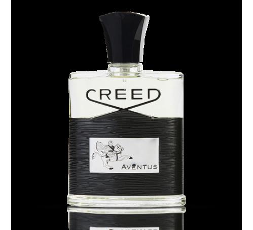 """Парфуми TM """"Premier Parfum"""" GOLD 219 версія Creed Aventus"""