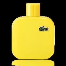 """Духи TM """"Premier Parfum"""" 223 версия Lacos. Eau De L.12.12 Jaune"""