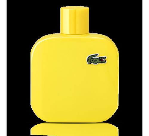 """Духи TM """"Premier Parfum"""" GOLD 223G версия Lacos. Eau De L.12.12 Jaune"""