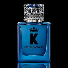 "Духи TM ""Premier Parfum"" 236 версия K by Dolce"