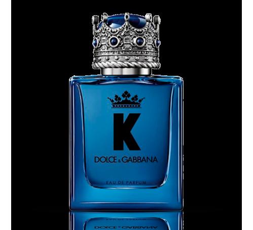 """Парфуми TM """"Premier Parfum"""" 236 версія K by Dolce"""