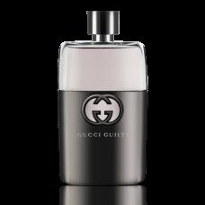"Духи TM ""Premier Parfum"" 237 версия Guilty"