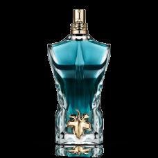 """Духи TM """"Premier Parfum"""" 238 версия Le Beau"""