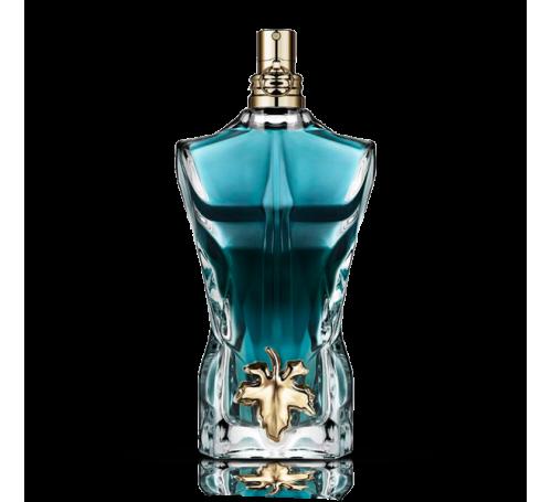 """Парфуми TM """"Premier Parfum"""" 238 версія Le Beau"""