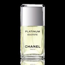"""Парфуми TM """"Premier Parfum"""" GOLD 244G версія Platinum Egoiste"""