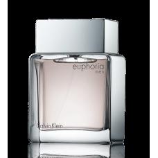 """Парфуми TM """"Premier Parfum"""" 245 версія Euphoria"""