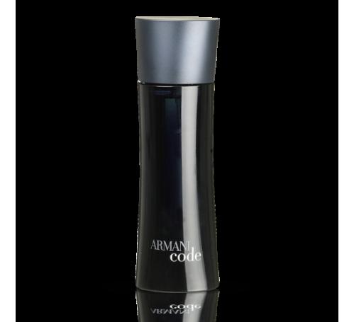 """Парфуми TM """"Premier Parfum"""" 251 версія Black Code"""