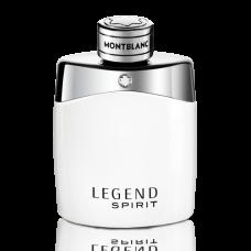 """Парфуми TM """"Premier Parfum"""" 257 версія Legend Spirit"""