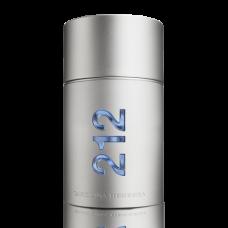 """Духи TM """"Premier Parfum"""" 262 версия 212 MEN"""