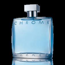 "Духи TM ""Premier Parfum"" 263 версия Chrome"