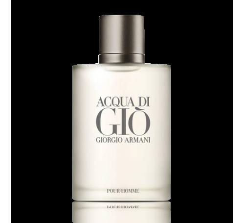 "Духи TM ""Premier Parfum"" GOLD 266G версияAcqua di Gio"