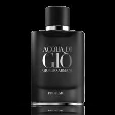 "Духи TM ""Premier Parfum"" GOLD 267G версия Acgua di Gio Profumo"
