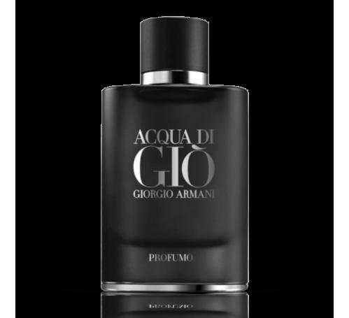 "Парфуми TM ""Premier Parfum"" GOLD 267G версія Acgua di Gio Profumo"