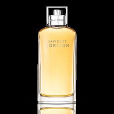 "Парфуми TM ""Premier Parfum"" 268 версія HORIZON"