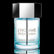 """Духи TM """"Premier Parfum"""" 271 версия L'Homme Cologne Bleue"""