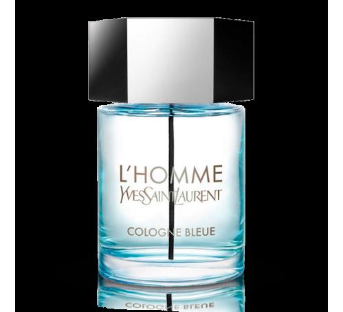"""Парфуми TM """"Premier Parfum"""" 271 версія L'Homme Cologne Bleue"""