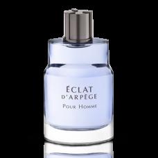 """Духи TM """"Premier Parfum"""" 272 версия Eclat pour Homme"""