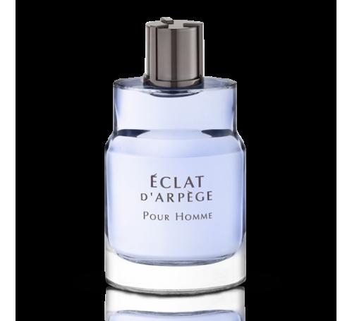 """Парфуми TM """"Premier Parfum"""" 272 версія Eclat pour Homme"""