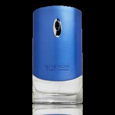 """Парфуми TM """"Premier Parfum"""" GOLD 274G версія Blue Label"""
