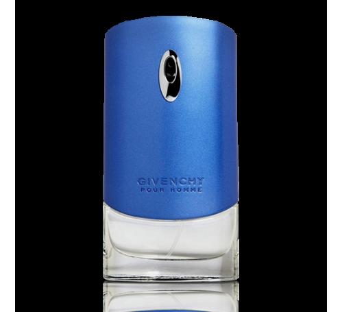 "Духи TM ""Premier Parfum"" 274 версия Blue Label"